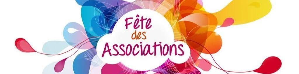 Fête des associations Puygouzon